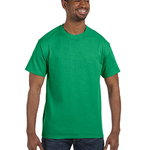 5.6 oz., 50/50 Heavyweight Blend™ T-Shirt