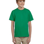 Youth 5 oz. HiDENSI-T® T-Shirt