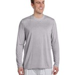 Performance™ 4.5 oz. Long-Sleeve T-Shirt
