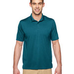 Adult Performance® 4.7 oz. Jersey Polo
